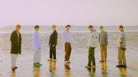 NCT Beri Teaser untuk Track Kedua Comeback 'From Home'