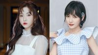 Nene BonBon Girls 303 Kagumi Bentuk Buah Dada Milik Zhao Yue