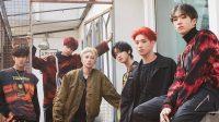 Boy Grup Baru 'P1Harmony' Siap Debut dengan Mini Album Pertama, Ini Jadwalnya!