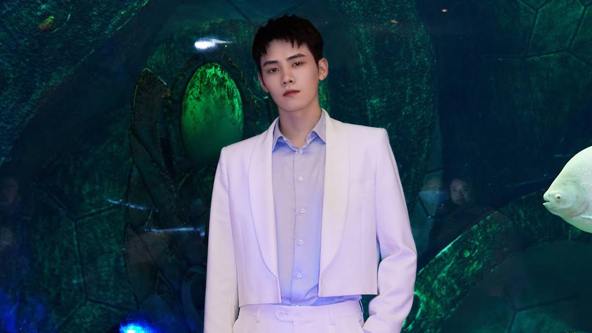 Ren Hao R1SE