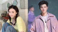 Zhao Wenrou Akui Berkencan dengan Ren Hao R1SE Hingga Kerap Dibohongi