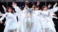 Sakurazaka46 Punya Sistem Member untuk Menampilkan Sebuah Single
