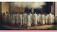 Penjualan Hari Pertama Single Debut Sakurazaka46 'Nobody's Fault' Terungkap