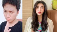 Fans Ini Bongkar Identitas Penguntit Shani JKT48, Videonya Bikin Geram Wota!