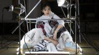 Shimazaki Haruka Eks AKB48 Digandeng Brand Sepatu Jepang untuk Produk Baru