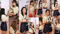 Generasi Pertama SNH48 Lulus dari Grup, Kabesha Resmi Dicopot