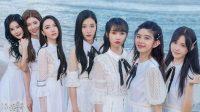 Tak Terlihat Jadi Center, Fans Sun Rui Protes Poster dan Cover Album ke SNH48
