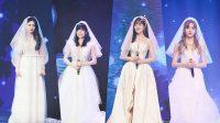 4 Member SNH48 Generasi Pertama Ini Pilih Tak Perpanjang Kontrak