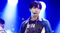 Taemin SHINee Umumkan Comeback dengan Album Solo Ketiga 'Never Gonna Dance Again : Act 2'