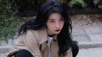 Zhao Xiaotang THE9 Minta Maaf Usai Pakai Gambar Karya Orang Lain