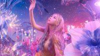 aespa Girl Grup Baru SM Ungkap Member Pertama 'Winter'