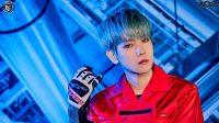 Baekhyun EXO Sindir Orang yang Ngaku Kenalannya dan Chanyeol, Tuai Pujian Netizen