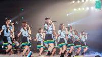 CGM48 Debutkan Single Kedua 'Melon Juice'