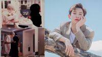 Netizen China Ini Bantah Tuduhan Kencan Chanyeol EXO Hingga Selingkuh