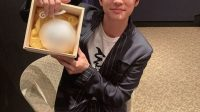 Diduga Melakukan Tabrak Lari, Aktor Ito Kentaro Ditangkap Polisi