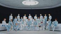 "Album NCT ""RESONANCE Pt. 2"" Dikabarkan akan Rilis November Ini"