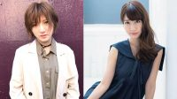 Okada Nana dan Kashiwagi Yuki Ingin AKB48 Gelar Sousenkyo Kembali Meski Online