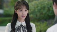 Zheng Shuang Ungkap Alasan Membenci Karakternya dalam Drama 'Love O2O'