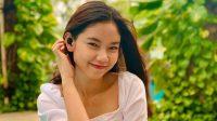 Heboh, Aby JKT48 Dikabarkan Liburan Bareng Youtuber dan Rumor Kencan Lainnya Diungkap Netizen