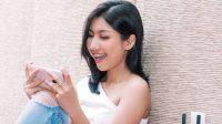 Aurel JKT48 Jadi Sorotan Karena Berani Laporkan Pelaku Pelecehan Seksual