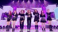 BonBon Girls 303 akan Gelar Konser Perdana