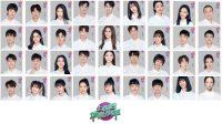 'Bravo Youngstars!' Program Survival CCTV Ungkap Para Trainee, Ada Eks CHUANG Hingga Youth with You!