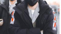 Yuehua Kirim Trainee lagi ke Survival Tencent
