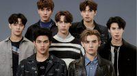 Agensi Thailand Ini Ungkap 7 Trainee yang Dikirim Untuk CHUANG 2021, Youth with You 3, dan Asia Super Young