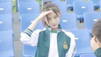 Fans Jin Yingyue SNH48 Ini Mendadak Jadi Hater Usai Tak Dibalas Pesannya
