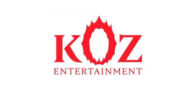 KOZ Entertainment