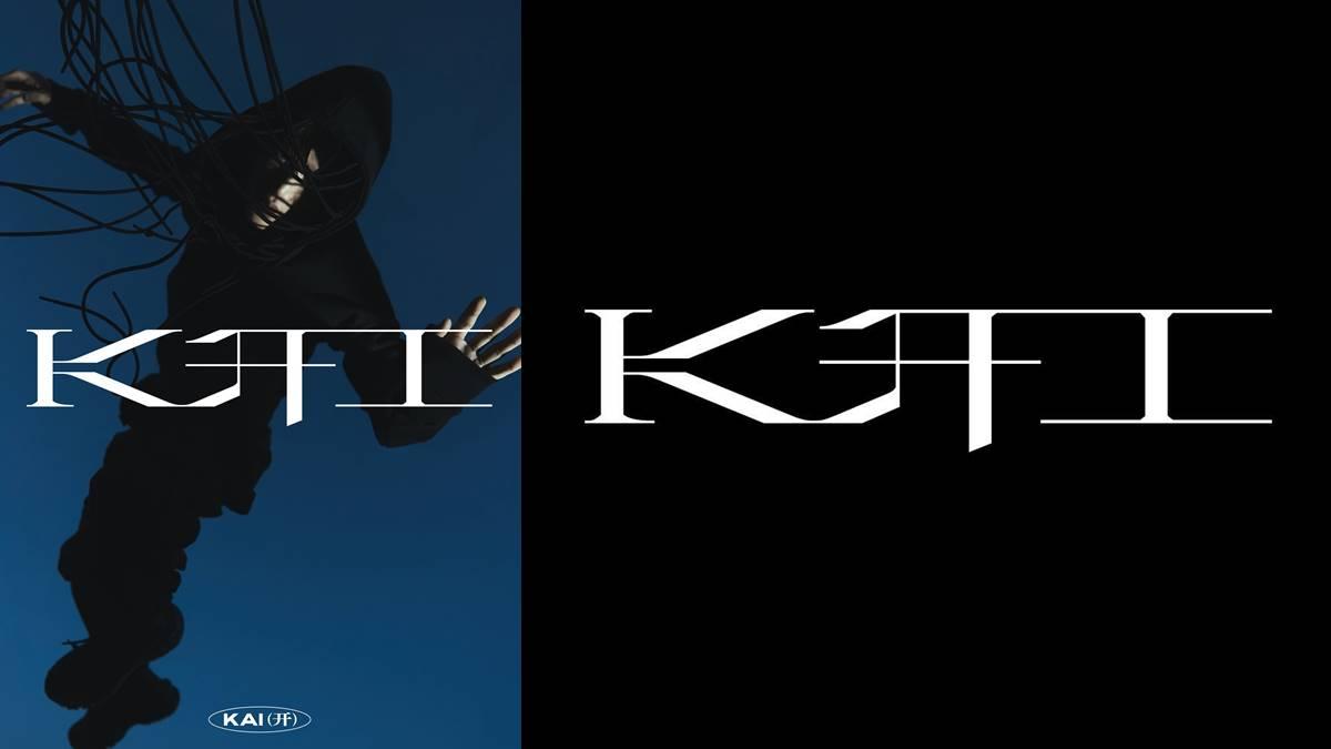 Kai 1st mini album debut