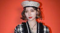 Kiki Xu Beri Bocoran Rencana Perilisan Album THE9 Akhir Tahun Ini