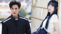 Luo Yunxi dan Cheng Xiao Disandingkan dalam Drama Romantis 'Lie to Love'