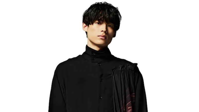 Matsumura Hokuto sixtones