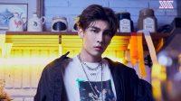 Mew Suppasit akan Comeback dengan Single Kedua 'Nan Na'