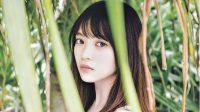 Miyata Manamo Hiatus dari Hinatazaka46, Begini Alasannya