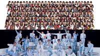 Inilah Konsep NCT yang Dianggap Netizen Mirip dengan AKB48