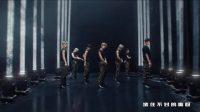 S.K.Y Tampil Membara dalam MV Single Debut 'BURN'