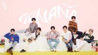 S.K.Y Rilis Title Track dari Mini Album Pertama 'OHNANA'