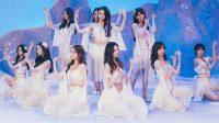 SNH48 Team NII