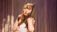 Shiroma Miru NMB48 Dikonfirmasi Terinfeksi Virus Corona