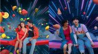 Shona Shona Tony Kakkar B1A4 plagiarizing
