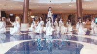 SNH48 Rilis MV Versi Kedua dari Title Track 'YOUNG'