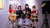 The Puzzle5 Unit Band AKB48 Team TP akan Rilis Single Debut 'Majisuka Rock n' roll'