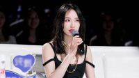Penggemar Victoria Song f(x) Nyamar Jadi Hater Guna Hapus Isi Forum Anti Fans Idolanya
