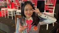 aby jkt48