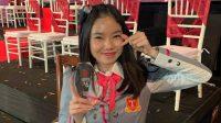 Netizen Ini Ungkap Lagi Rumor Kencan Aby JKT48 Bersama Pria Selain Youtuber