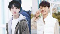 Fans NCT dan TREASURE Berseteru Gegara Tagar 'Doyoung'