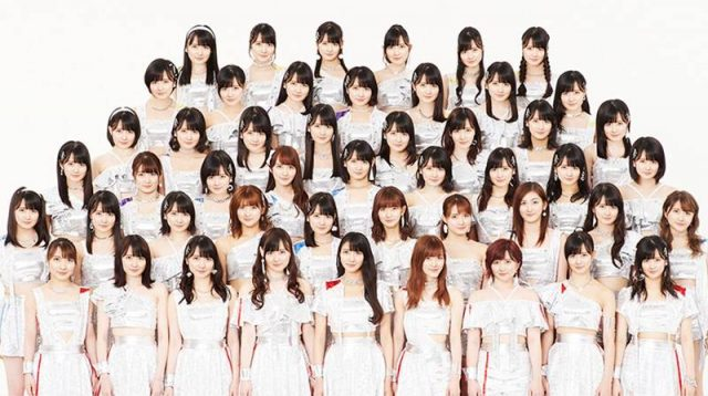 hello! project group