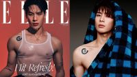 jackson wang got7 hot